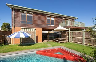 Picture of 1 Boonderabbi Way, Cowes VIC 3922