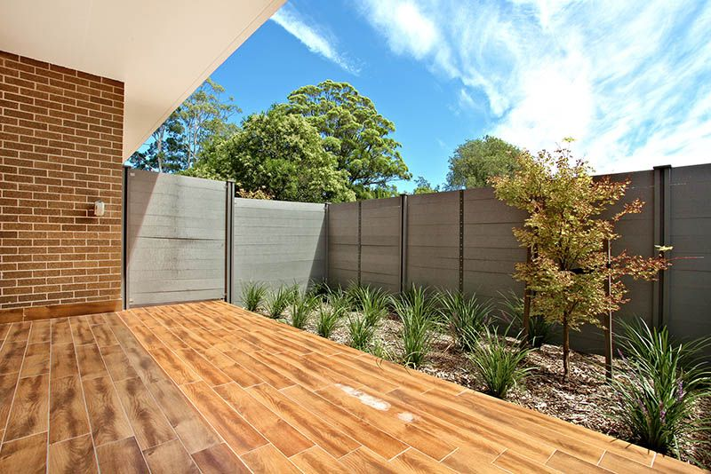 6/64-66 The Esplanade, Thornleigh NSW 2120, Image 1
