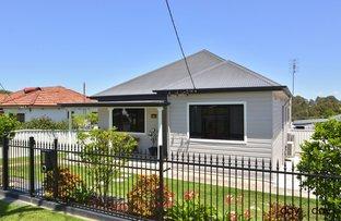 11 Marsden St, Shortland NSW 2307