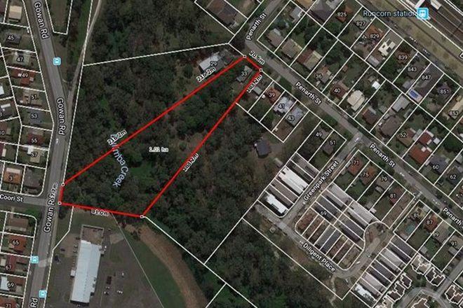 Picture of 33 Penarth Place, RUNCORN QLD 4113