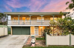 Picture of 1 Clement Street, Aspley QLD 4034