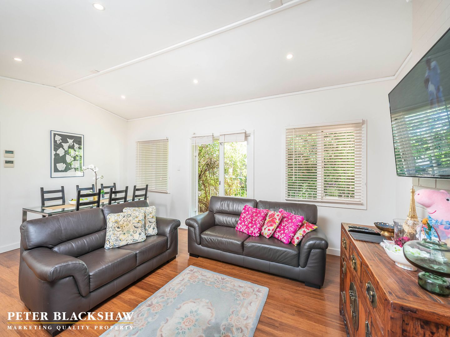 17 Jacka Crescent, Campbell ACT 2612, Image 2