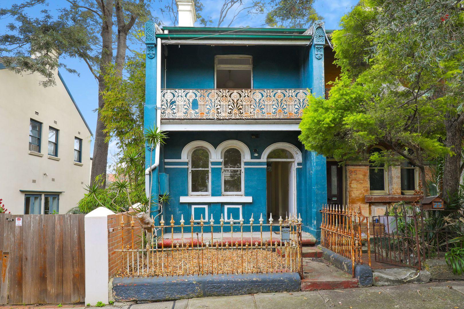 27 Metropolitan Road, Enmore NSW 2042, Image 0