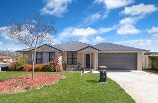 Picture of 6 Jennings Close, Orange NSW 2800