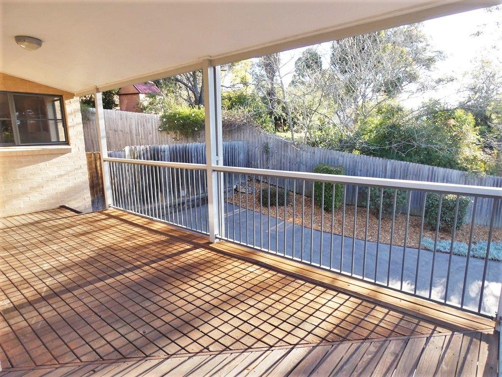 233 Great Western Highway, Springwood NSW 2777, Image 1