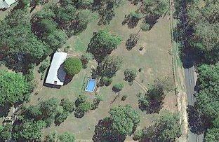 2 Sugars Road, Bellbowrie QLD 4070