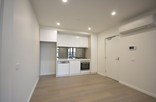 Picture of 4/6 Saltriver Pl, Footscray VIC 3011