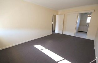 Picture of 6/6 Austin Street, Fairfield VIC 3078