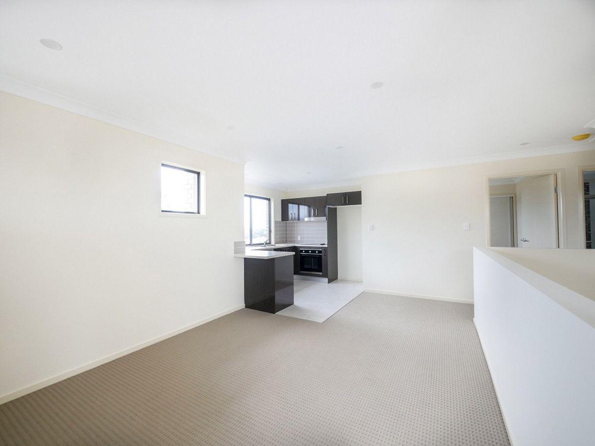 2/165 Ann Street, Kallangur QLD 4503, Image 2