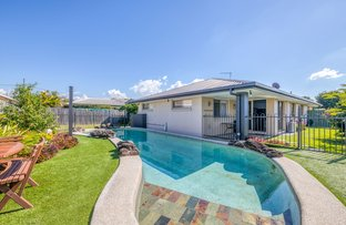 Picture of 4 Sanctuary Court, Bongaree QLD 4507