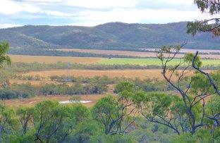 Picture of 23, 140 Lemon Tree Drive, Mutchilba QLD 4872