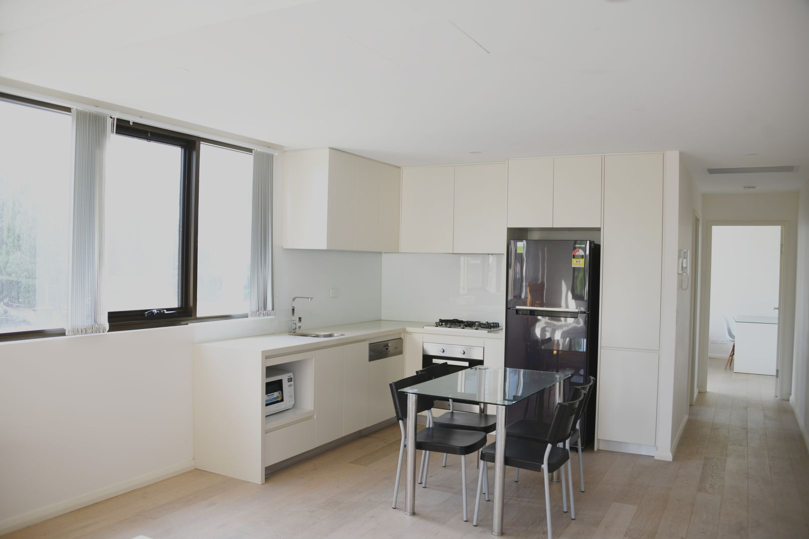 39-47 Mentmore Ave, Rosebery NSW 2018, Image 2