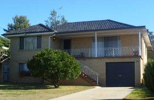 84 King Street, Inverell NSW 2360