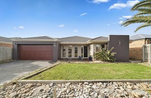 Picture of 32 Elisa Place, Hastings VIC 3915