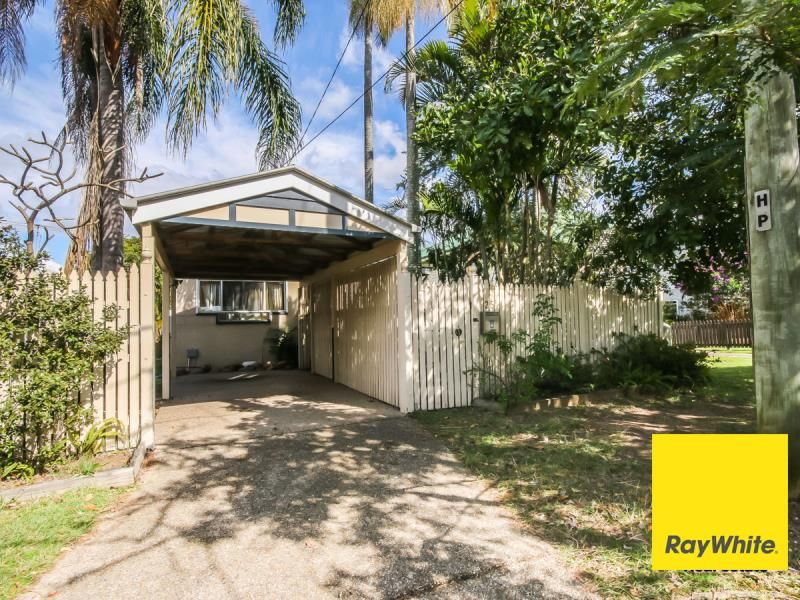 25 Dethridge Street, Northgate QLD 4013, Image 0