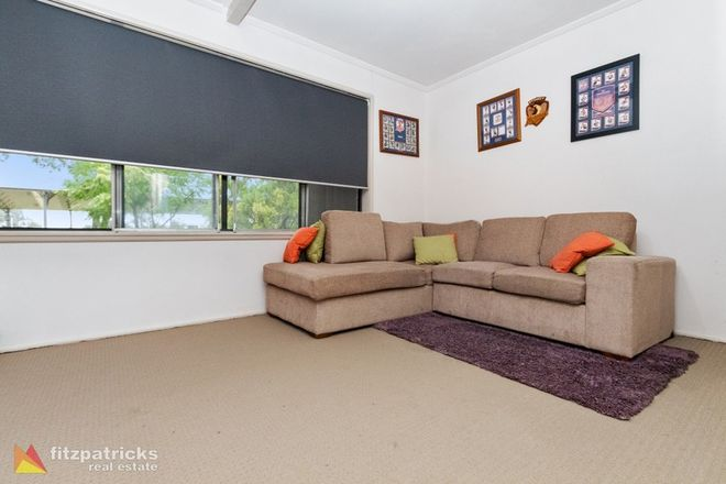 Picture of 5 Cooinbil Crescent, KOORINGAL NSW 2650