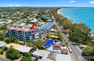 Picture of 604/468 Esplanade, Torquay QLD 4655