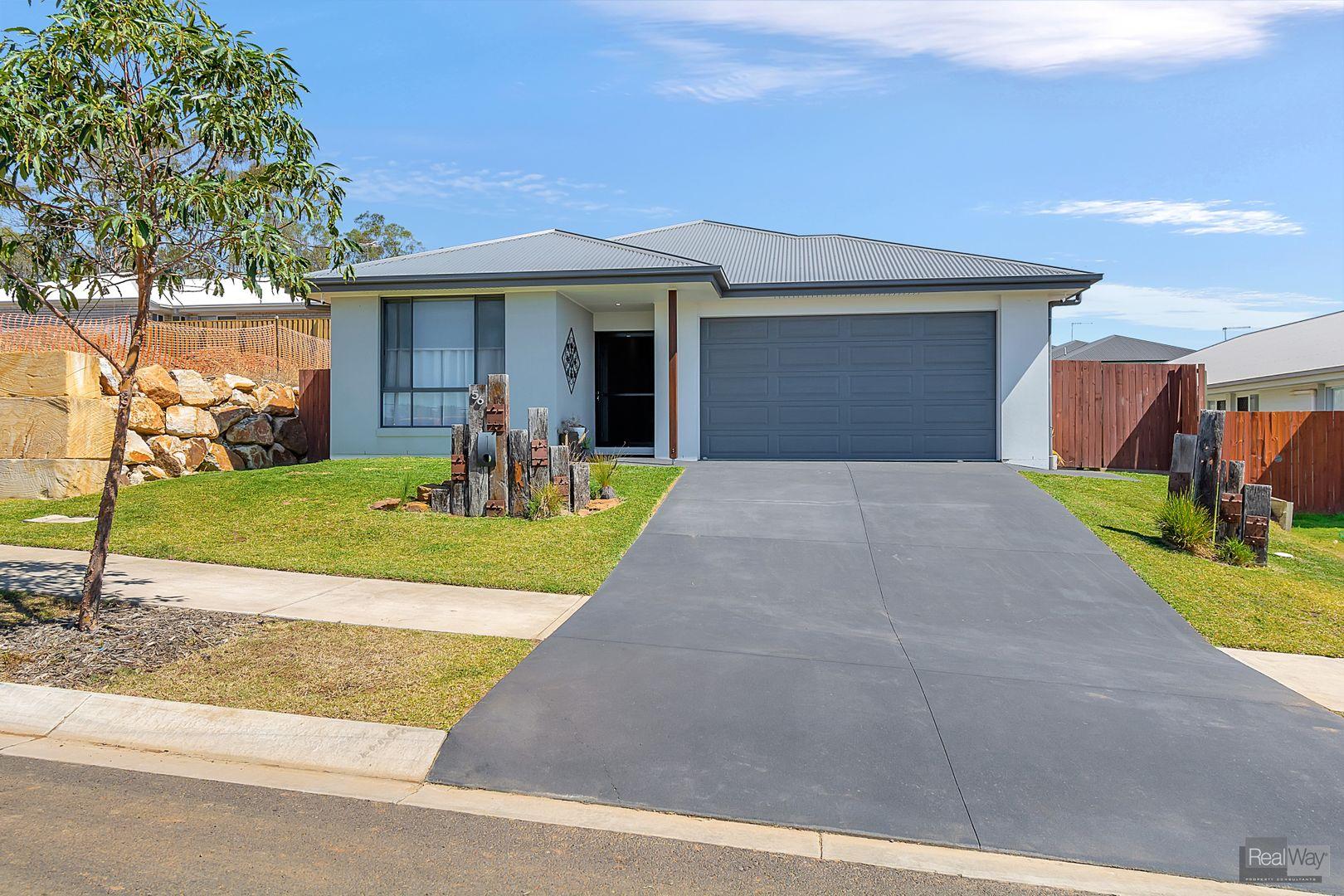 56 Bottlebrush Drive, Deebing Heights QLD 4306, Image 0