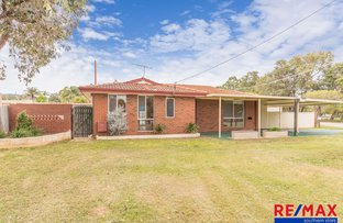 Picture of 272 Streich Avenue, Armadale WA 6112