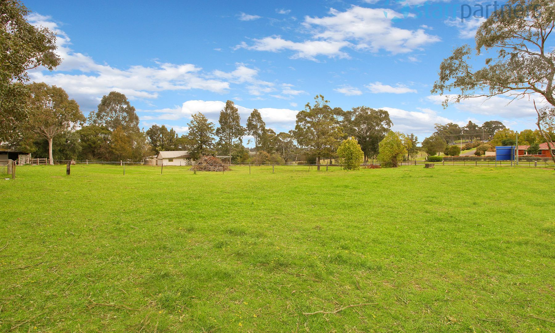27 Terry Road, Box Hill NSW 2765, Image 1