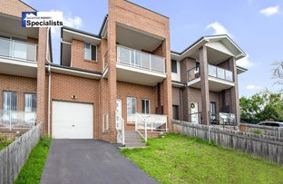 Picture of 130B Lindesay Street, Campbelltown NSW 2560