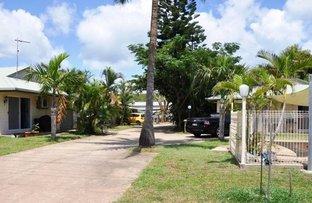 Picture of 4/62 Zelma Street, Grasstree Beach QLD 4740