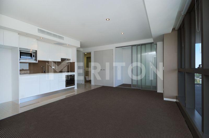 43 Herschel Street, Brisbane City QLD 4000, Image 1