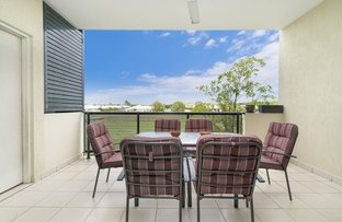Picture of 24/186 Forrest Parade, Rosebery NT 0832
