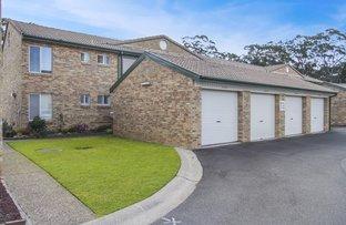 Picture of 227/15 Lorraine Avenue, Berkeley Vale NSW 2261