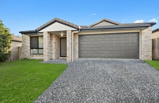 Picture of 13 Hubner Drive, Rothwell QLD 4022