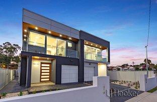 Picture of 14B Garden Street, Belmore NSW 2192
