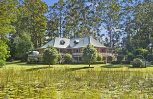 Picture of 79 Arranbee  Road, King Creek NSW 2446