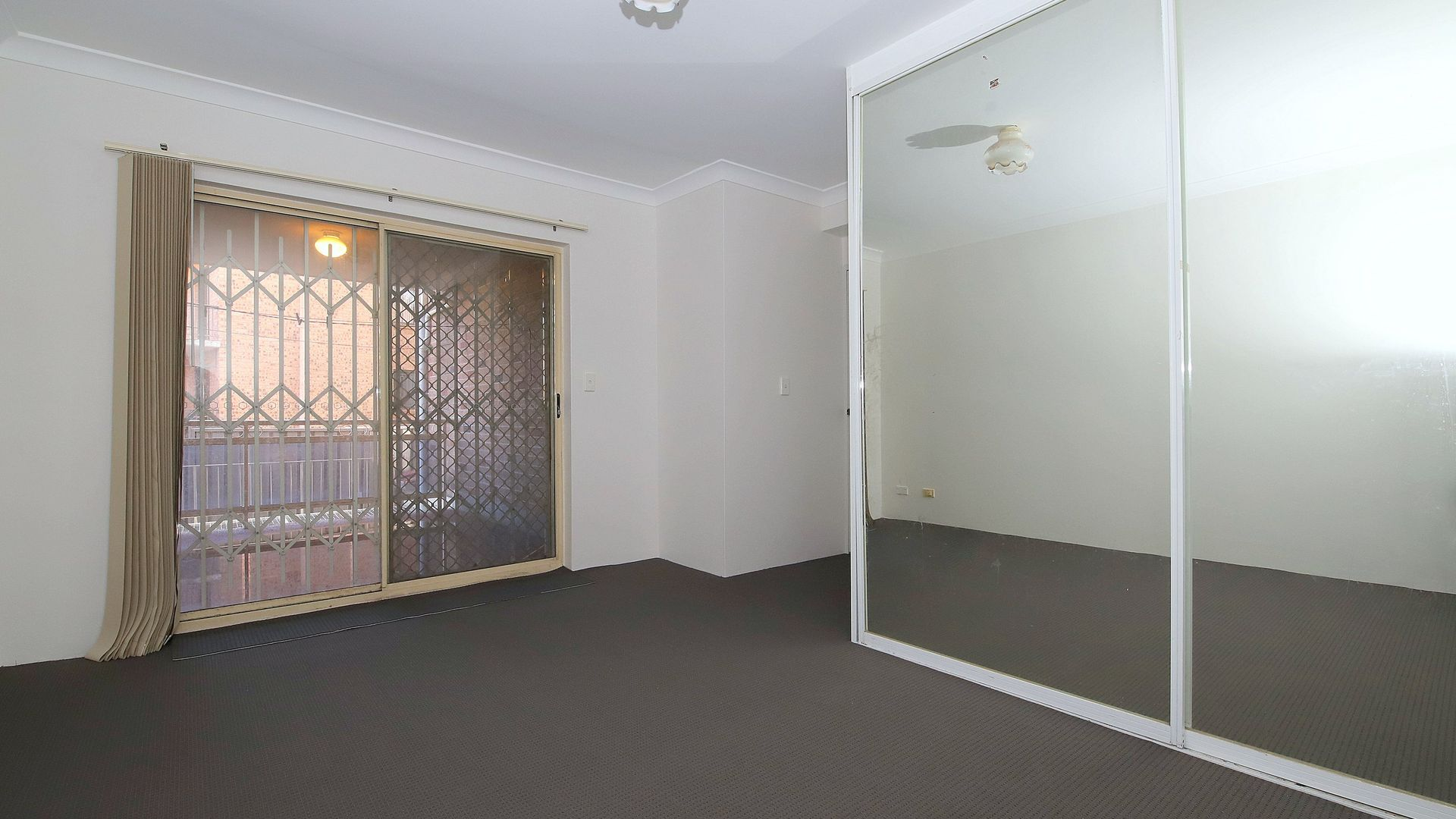 7/70 Macauley Avenue, Bankstown NSW 2200, Image 2