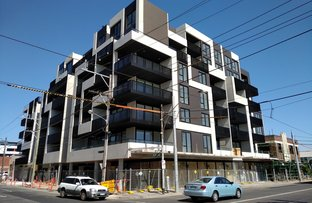 Picture of 260-274  Lygon Street, Brunswick East VIC 3057