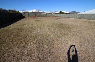 Picture of 15 Bennett Street, Kleinton QLD 4352