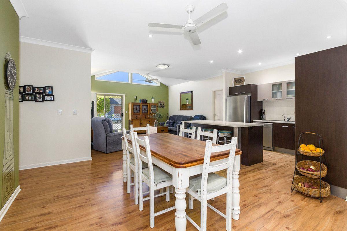 10 Tathra Street, Pottsville NSW 2489, Image 1