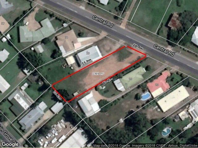 27 Central Rd, Tinana QLD 4650, Image 2
