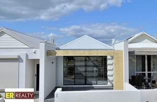 Picture of 8 Minnie Lane, Ellenbrook WA 6069