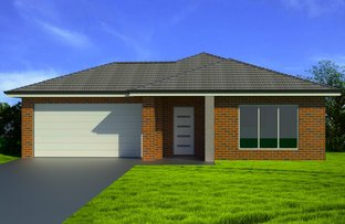 Picture of 2005 Hummingbird Boulevard, Tarneit VIC 3029