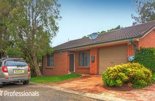 Picture of 6/60 Brinawarr St, Bomaderry NSW 2541