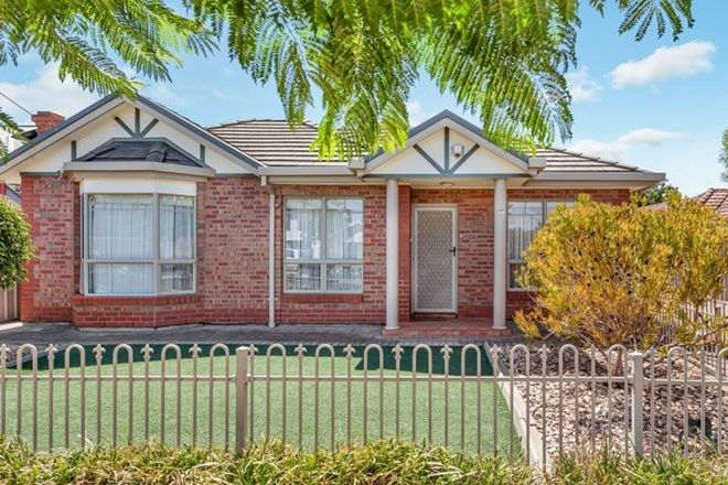 Picture of 1/7 Howard Street, UNDERDALE SA 5032
