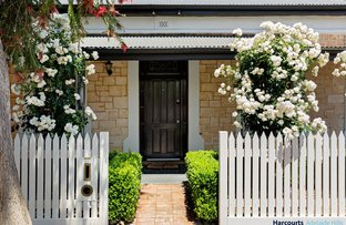 Picture of 47 Alfred Street, Parkside SA 5063