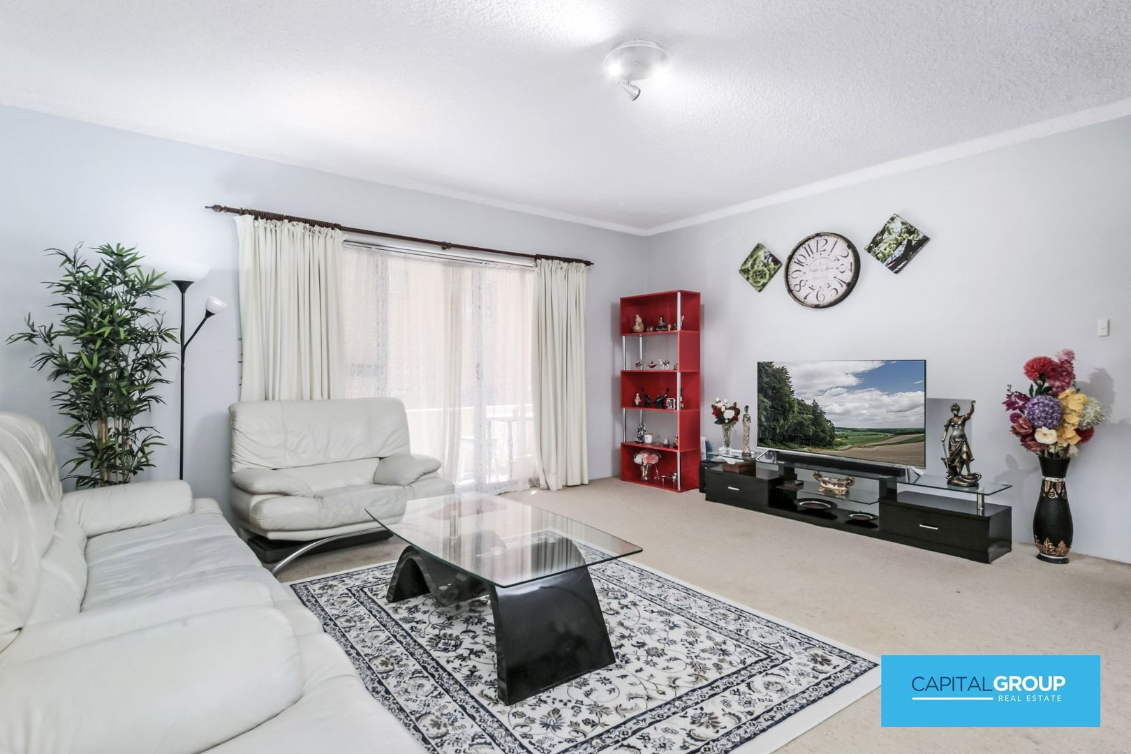 3/56* Jersey Rd., Mortdale NSW 2223, Image 0