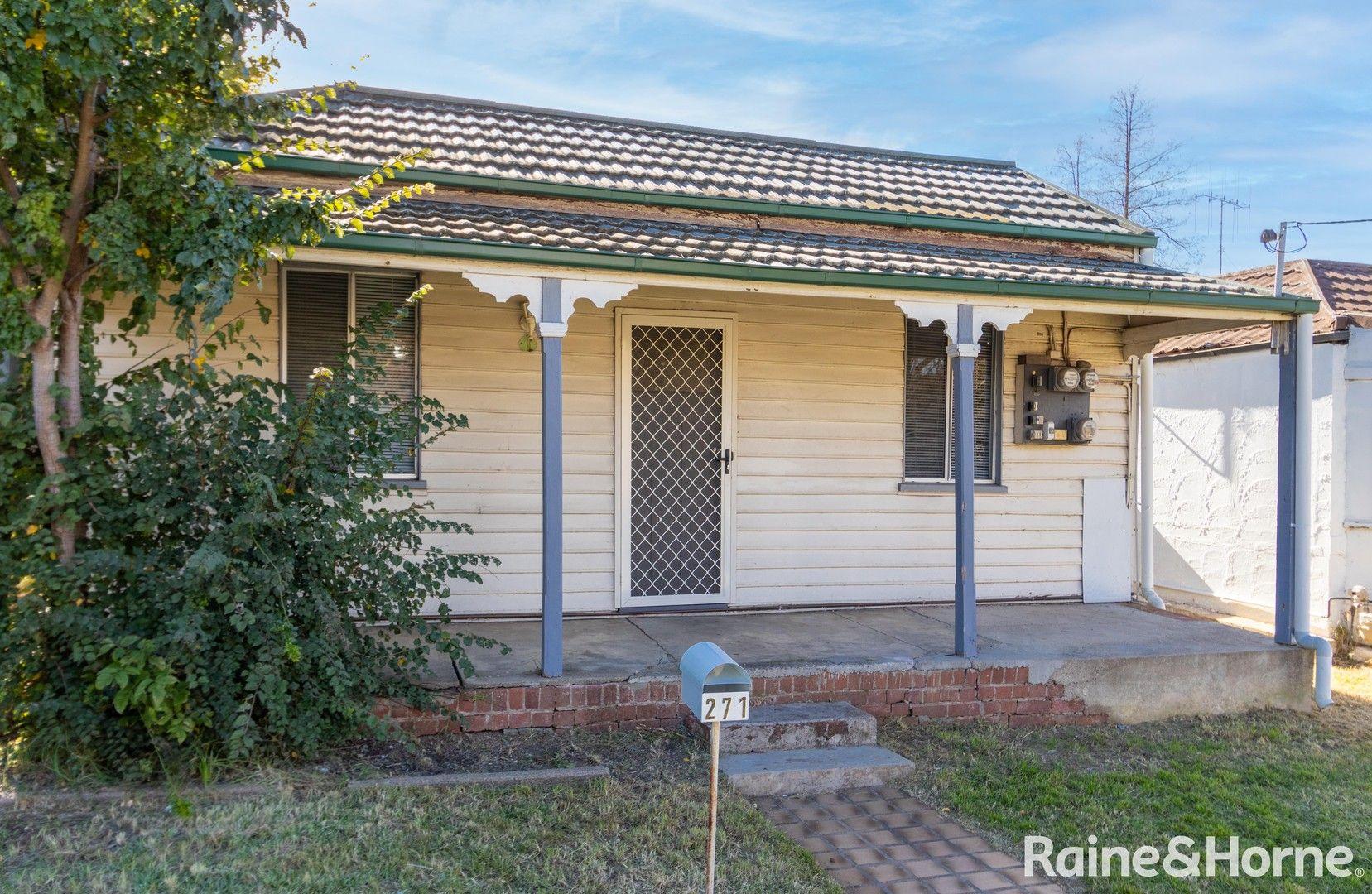271 Brilliant Street, Bathurst NSW 2795, Image 0