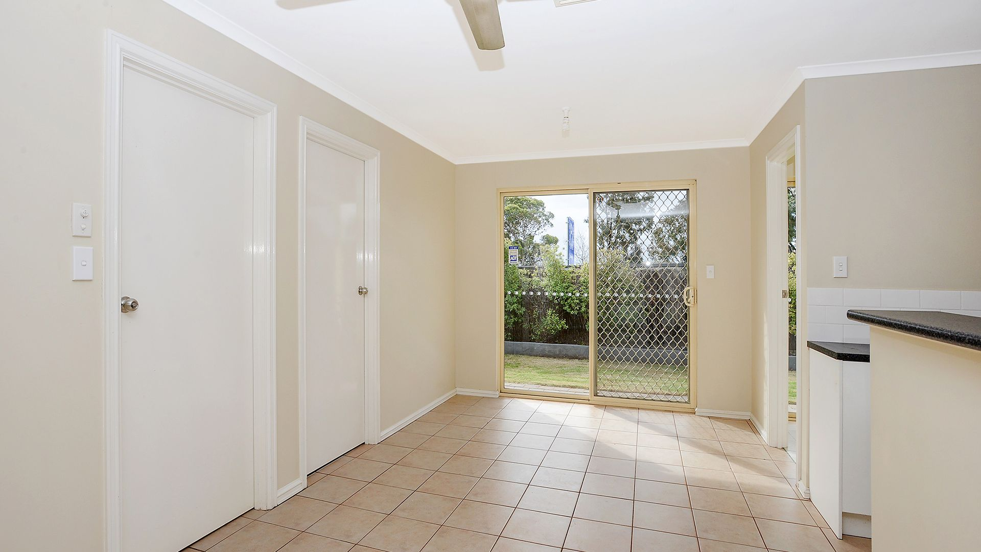 Unit 3 No 2 Barbados Drive, Seaford Rise SA 5169, Image 2