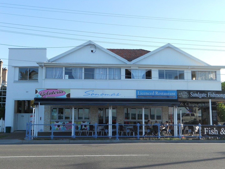 12/88 Flinders Parade, Sandgate QLD 4017, Image 0