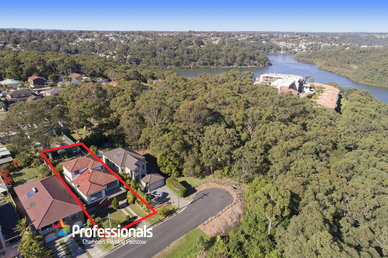 90 Dilke Road, Padstow Heights NSW 2211, Image 0