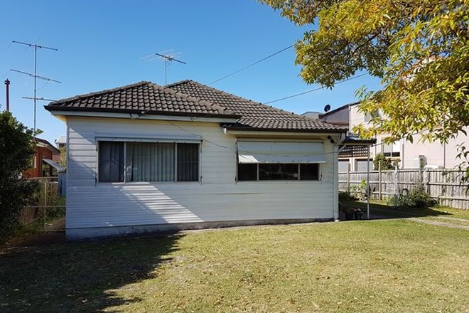 Picture of 39 Cornwall Road, AUBURN NSW 2144