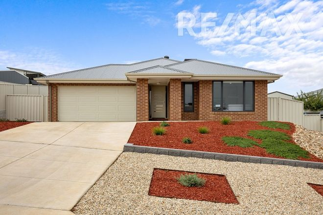 Picture of 29 Samson Avenue, ESTELLA NSW 2650