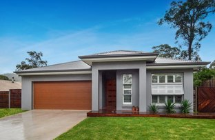 Picture of 44 Colo Street, Mittagong NSW 2575